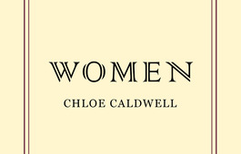 Preview cropped women cover thumb