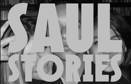 Preview cropped saul stories coverthumb
