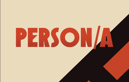 Preview cropped persona coverthumb b