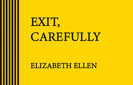 Exit, Carefully photo