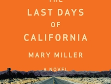 An Interview with Mary Miller photo