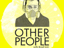 Other People Podcast photo