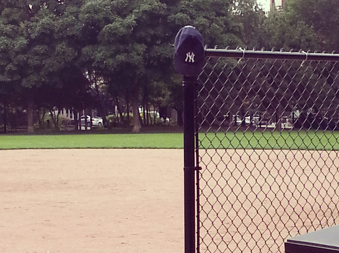 Mill Valley Little League, 1999 to 2004 photo