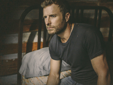 I LOVE DIERKS BENTLEY IS SAD: A BRO COUNTRY DISPATCH photo