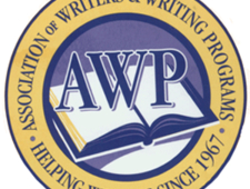 Report on AWP LA 2016 photo