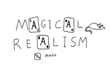 Magical Realism, Act III photo