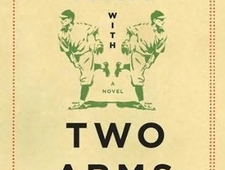 The Man With Two Arms (An Excerpt) photo