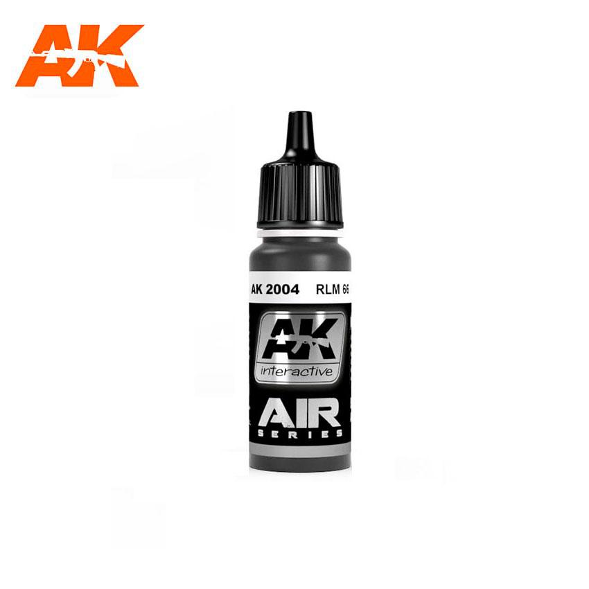 AK Interactive RLM 66