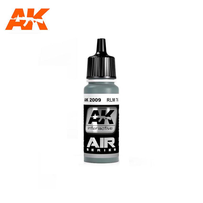 AK Interactive RLM 76