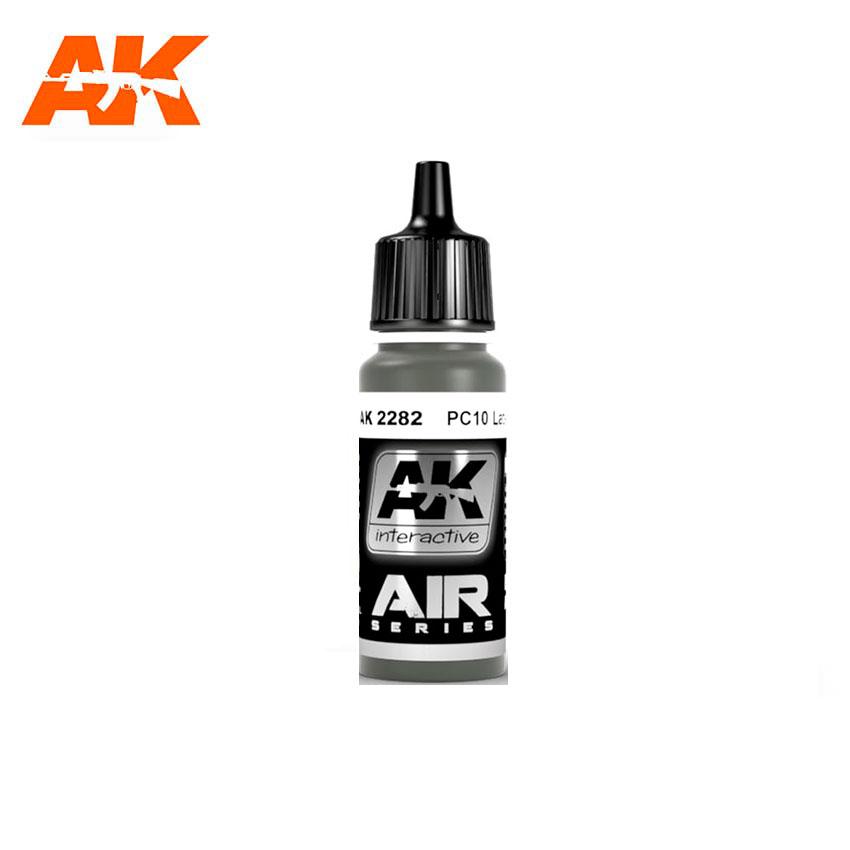 AK Interactive PC10 Late