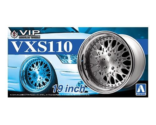 Aoshima 1/24 VIP MODULAR VXS110 19inch