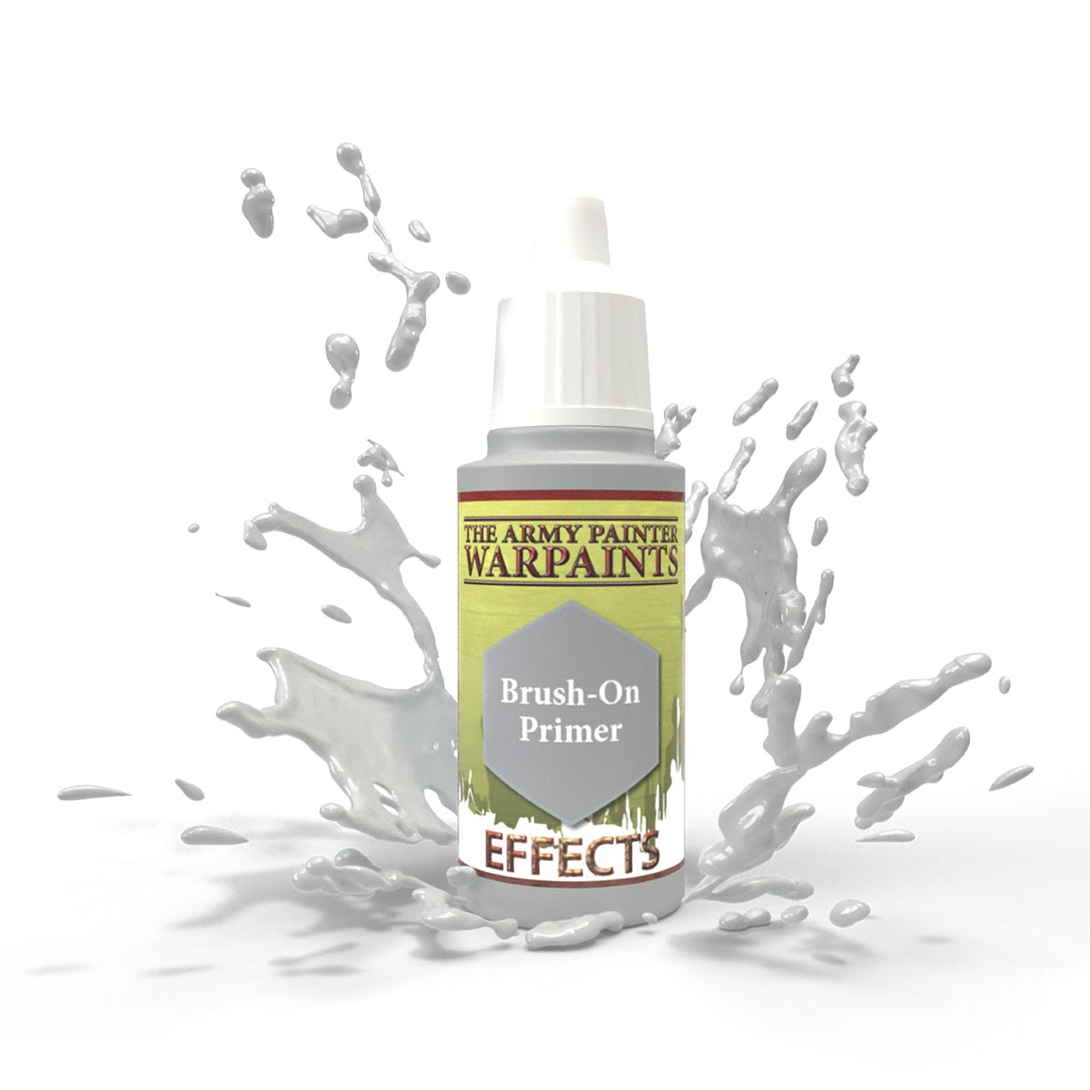 Army Painter Brush-on Primer
