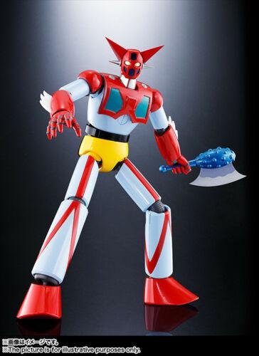 "Bandai GX-74 Getter 1 D.C. ""Getter Robo (Television Anime Ver.)"", Bandai Soul Of Chogokin"