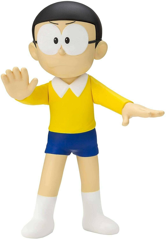 "Bandai Nobita Nobi -Scene Edition- ""Doraemon"", Bandai Tamashii Nations Figuarts ZERO"