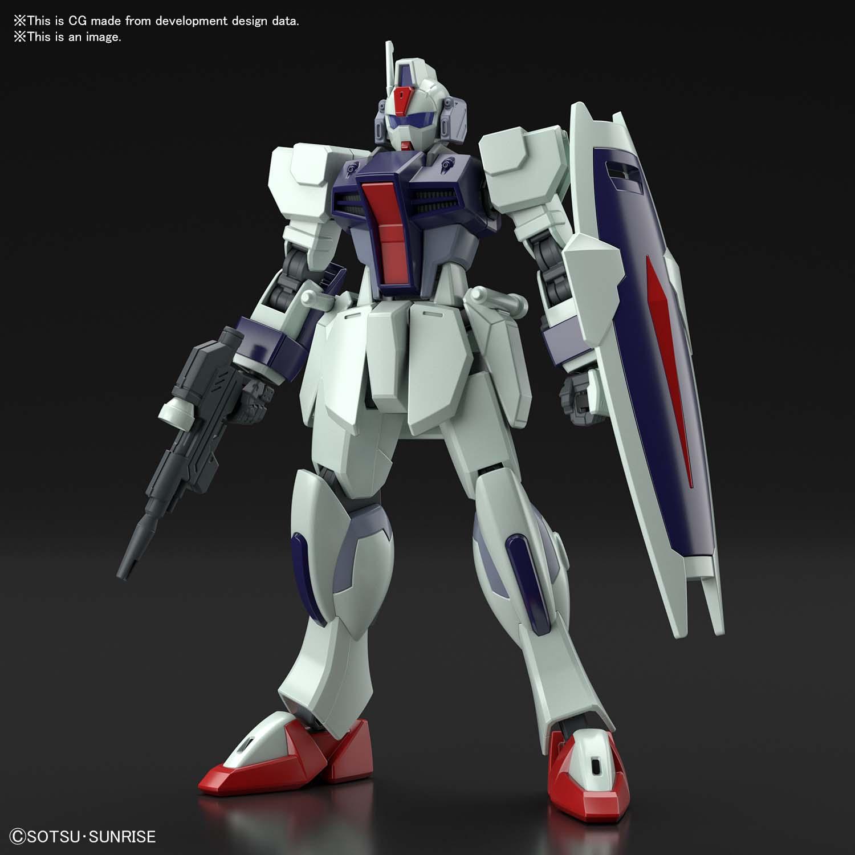 "Bandai 1/144 #247 Dagger L ""Gundam SEED Destiny"", Bandai Spirits Hobby HGCE"