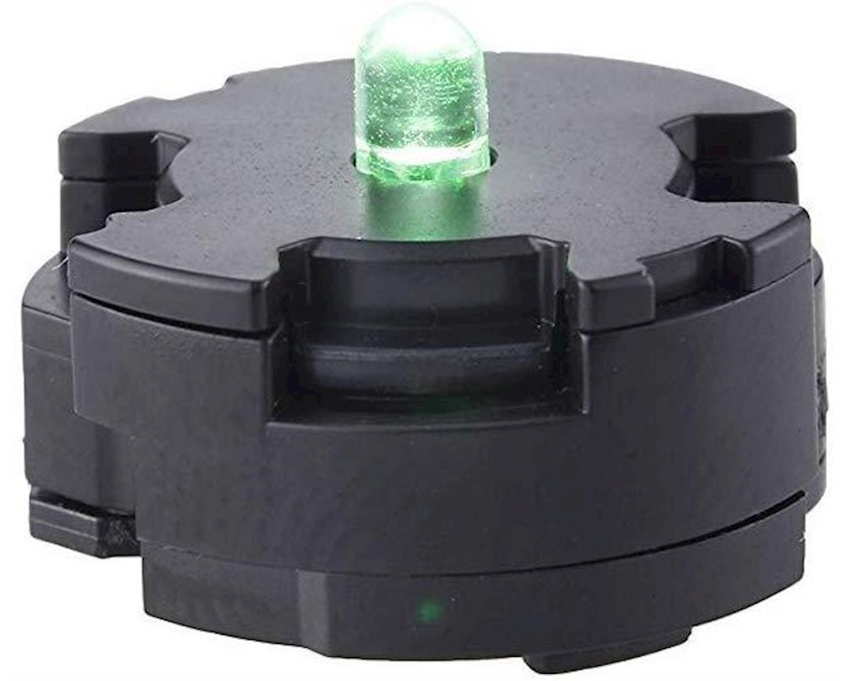 Bandai GREEN LED Set for MG - 2 pack