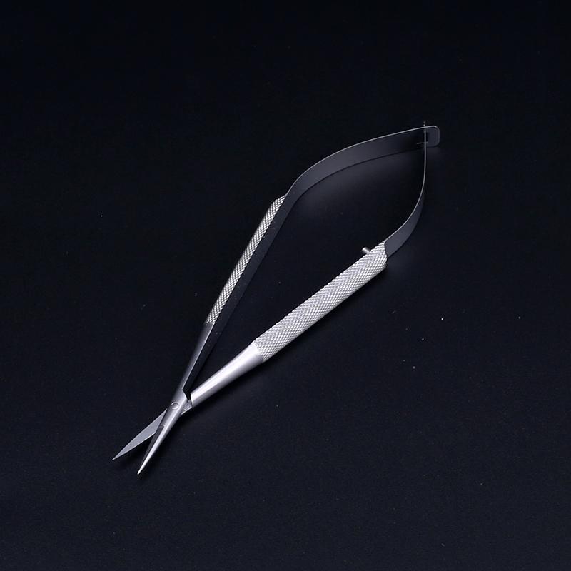 Border Model Precision special model scissors (straight)