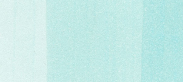 Copic Ciao Marker Blues, Pale Porcelain Blue B000 (4511338051207)