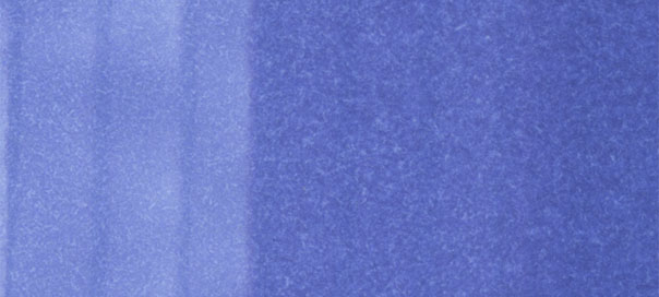 Copic Ciao Marker Blues, Phthalo Blue B23 (4511338008041)
