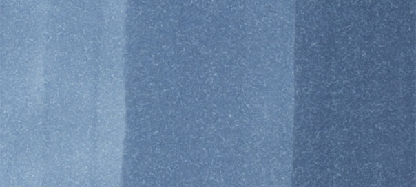 Copic Ciao Marker Blues, Light Grayish Cobalt B95 (4511338010594)