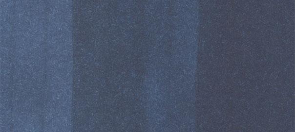 Copic Ciao Marker Blues, Agate B99 (4511338051238)