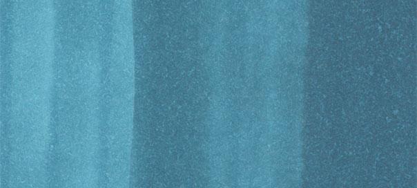 Copic Ciao Marker Blue Greens, Blue Green BG09 (4511338007983)