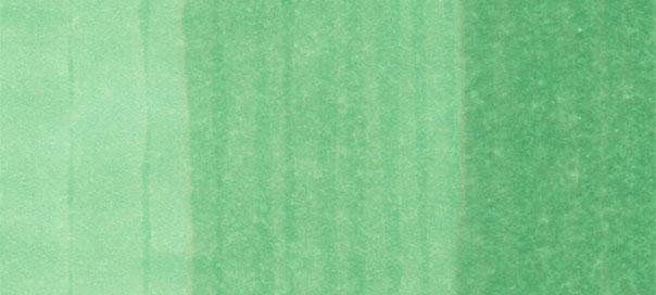 Copic Ciao Marker Blue Greens, Horizon Green BG34 (4511338010624)