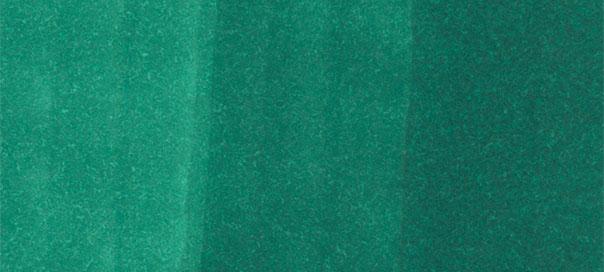 Copic Ciao Marker Blue Greens, Duck Blue BG49 (4511338010631)