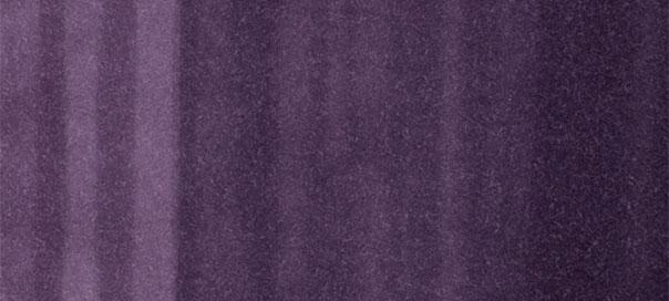 Copic Ciao Marker Blue Violets, Blue Violet BV08 (4511338007556)
