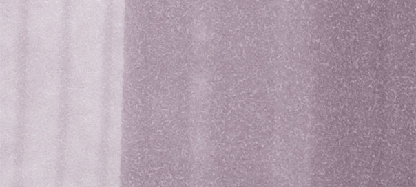 Copic Ciao Marker Blue Violets, Grayish Lavender BV23 (4511338010679)