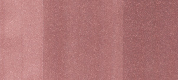 Copic Ciao Marker Earths, Lipstick Natural E04 (4511338008133)