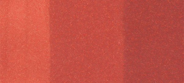 Copic Ciao Marker Earths, Brown E08 (4511338008164)