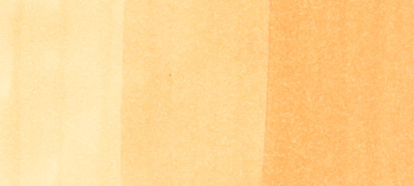Copic Ciao Marker Earths, Barley Beige E11 (4511338010709)