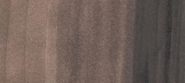 Copic Ciao Marker Earths, Dark Bark E49 (4511338010730)