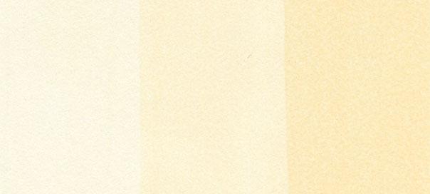 Copic Ciao Marker Earths, Egg Shell E50 (4511338010747)