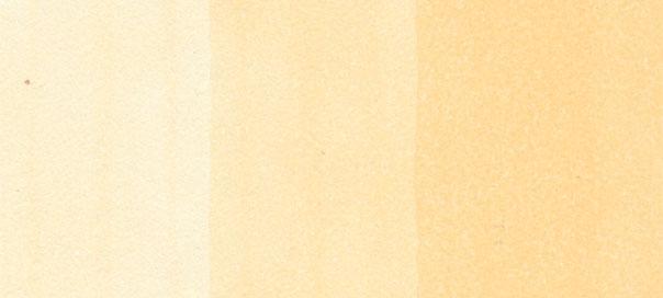 Copic Ciao Marker Earths, Milky White E51 (4511338008096)