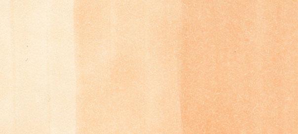 Copic Ciao Marker Earths, Raw Silk E53 (4511338010754)
