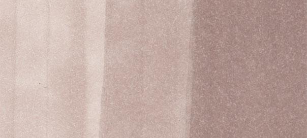 Copic Ciao Marker Earths, Champagne E71 (4511338010778)