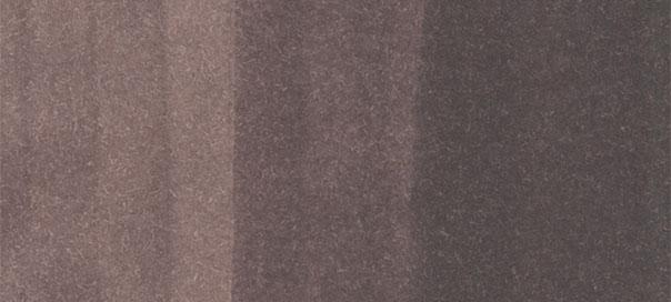 Copic Ciao Marker Earths, Cashew E79 (4511338051382)