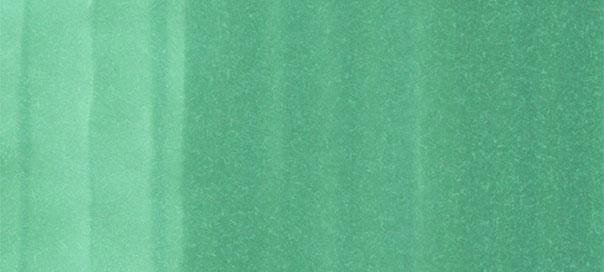 Copic Ciao Marker Greens, Emerald Green G05 (4511338007914)