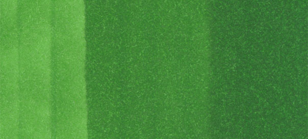 Copic Ciao Marker Greens, Nile Green G07 (4511338010822)