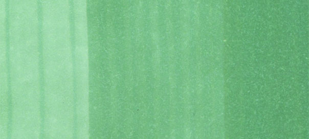 Copic Ciao Marker Greens, Apple Green G14 (4511338010839)