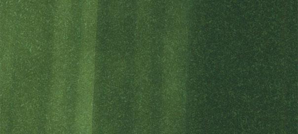 Copic Ciao Marker Greens, Ocean Green G28 (4511338010846)