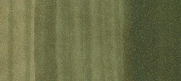 Copic Ciao Marker Greens, Verdigris G85 (4511338010853)