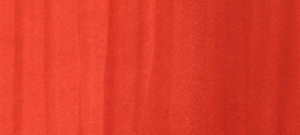 Copic Ciao Marker Reds, Lipstick Orange R17 (4511338010907)