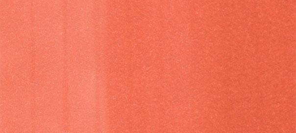 Copic Ciao Marker Reds, Light Prawn R22 (4511338010914)