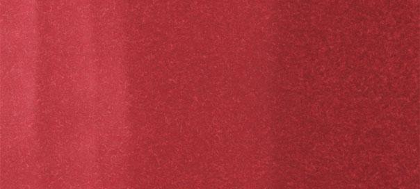 Copic Ciao Marker Reds, Carmine R37 (4511338010938)