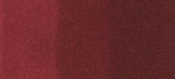 Copic Ciao Marker Reds, Cardinal R59 (4511338007723)