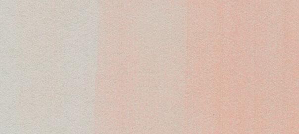 Copic Ciao Marker Red Violets, Pale Purple RV000 (4511338010969)