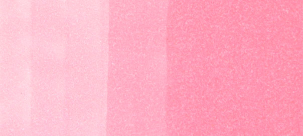 Copic Ciao Marker Red Violets, Sugar Almond Pink RV02 (4511338007624)